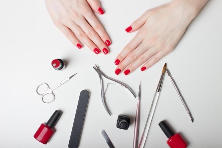 7 verzorgingstips voor nagels